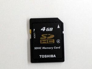 120127SD_TOSHIBA.png