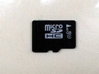 120216microSD.png