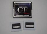 HAGIWARA SYS-COM HPC-CF2GZ2F