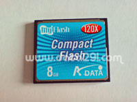 My Flash 8GB