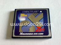 Hagiwara SYS-COM Z-PRO 256MB