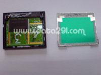 Hagiwara SYS-COM CF 2GB