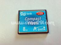 A-DATA 8GB