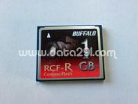 バッファロー RCF-R CF