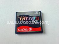 サンディスク CF 1.0GB