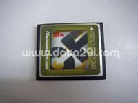 HAGIWARA SYS-COM 128MB