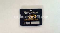 Toshiba/FujiFilm DPC-64