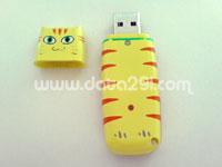 USBメモリ 128MB