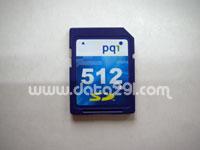 pq1 AE30-512DR