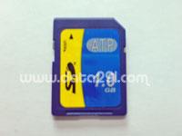 ATP SD 1GB