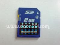 ハギワラシスコム SD-M02G