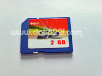 SD 2GB