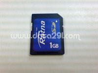 Ratna PFM-1GB